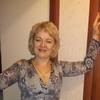 Светлана, 43, г.Гулькевичи