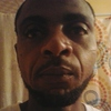 bryan valentine, 39, г.Порт-оф-Спейн