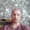Рустам, 36, г.Владивосток