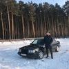 Сёма, 19, г.Челябинск
