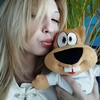 Юлия, 27, г.Энергодар