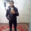 Евгений, 18, г.Ялта