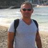 Батов Владимир, 45, г.Ржев