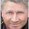 Ник, 53, г.Краснодар