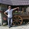 Виктор, 37, г.Жлобин