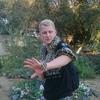 Ник, 26, г.Самара