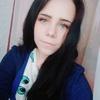 Виктория, 22, г.Одесса
