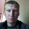 Александр, 27, Ратне