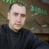 стас, 27, г.Усолье-Сибирское (Иркутская обл.)