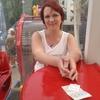 Светлана, 40, г.Братск
