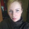 Name, 31, г.Санкт-Петербург