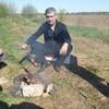 Игорь, 49, г.Баку
