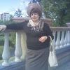 Лана, 61, г.Витебск