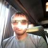Yuriy, 26, г.Доброполье