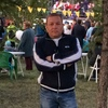 Алексей, 42, г.Красноярск