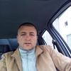 Миша, 32, г.Карши