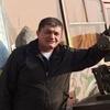 Макс, 42, г.Ангарск