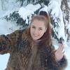 Anastasija, 32, г.Мукачево