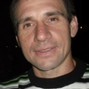 Андрей, 44, г.Рудный