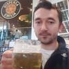 Radu, 27, г.Варшава