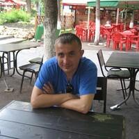 игорь, 38 лет, Водолей, Вышний Волочек