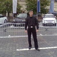 boris2014, 43 года, Стрелец, Москва