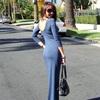 Venera, 32, г.Лос-Анджелес