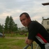 Николай, 27, г.Ленск