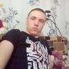 Вадим, 23, г.Володарск