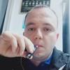 Андрей Долматов, 27, г.Павлодар