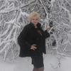 SVETLANA, 45, Obninsk