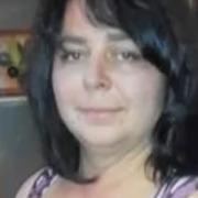 Оксана 42 года (Весы) Полтава