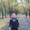 Артем, 27, г.Шумилино