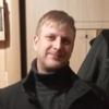 Дима, 31, г.Великий Новгород (Новгород)