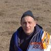 Костя, 37, г.Тула