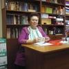Светлана, 66, г.Ярославль