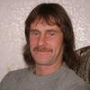 Валентин, 51, г.Мильково