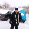 Viktor, 38, Mamontovo