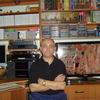 сергей, 56, г.Ромны