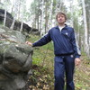 Андрей, 44, г.Невьянск