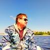 Vadim, 50, Kamyshin