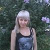Алеся, 32, г.Красногвардейск