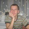 алексей, 37, г.Белокуриха
