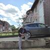 Goga, 39, г.Тбилиси