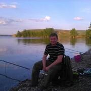 Василий 50 Буденновск