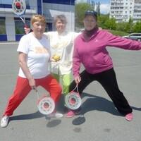 Лидия, 66 лет, Весы, Пермь