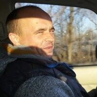 Паша, 38 лет, Рак, Киев