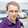 Николай, 33, г.Прокопьевск