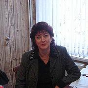 Лилия 53 года (Скорпион) Боровичи