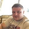 William, 35, г.Мелитополь